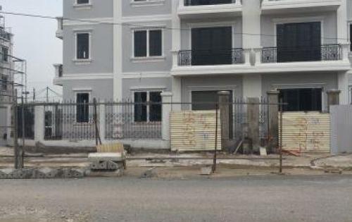 chính chủ cần chuyển nhượng shophouse liền kề Nguyễn Xiển giá cực sốc