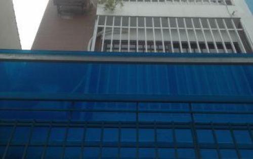 Nhà mới 4 tầng sân riêng 38m2 chỉ 3.26 tỷ Vĩnh Hưng
