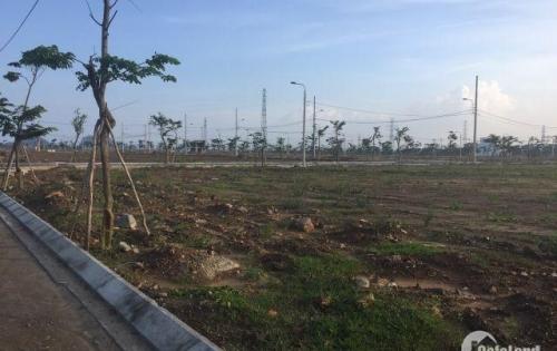 Cần bán nhanh lô đất ven sông Hội An - Đường 7,5m - giá đầu tư