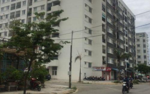 Bán căn hộ chung cư Vicoland đường Tố Hữu tp. Huế