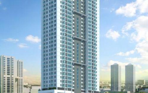 50 suất căn hộ mặt tiền đường Nguyễn Văn Linh giá rẻ nhất hiện nay