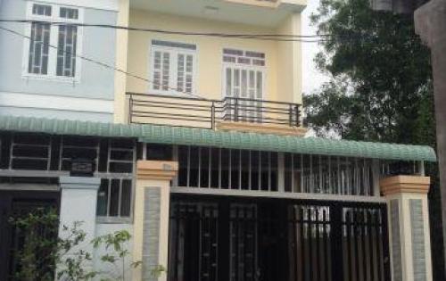 Bán gấp nhà đang kinh doanh ngay Ngã tư Phước Lý – Tỉnh lộ 835B lh 01229697088