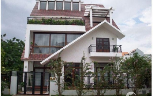 Tôi cần bán nhà chính chủ 1 trệt 2 lầu đường Nguyễn Hữu Trí- Bình Chánh