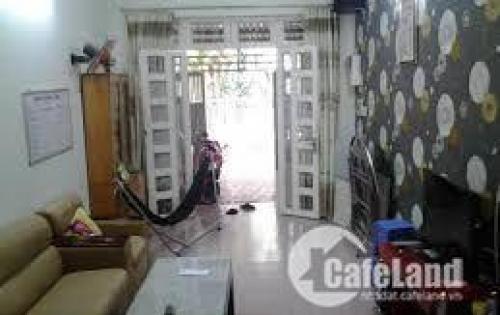 Nhà 1 trệt 2 lầu ,90m2, chỉ 650TR/căn, Sổ Hồng Riêng