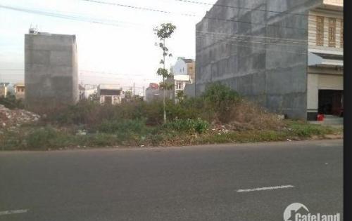 Bán đất mặt tiền  đường Trung Viết xã Phước hiệp, Huyện củ chi Diện tích: 965m2 LH 097.793.1718