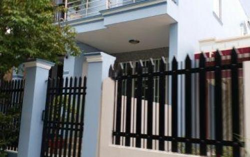 Nhà mặt tiền 250m2 đường Nguyễn Thị Rành.SHR. Giá chỉ 6 tỉ