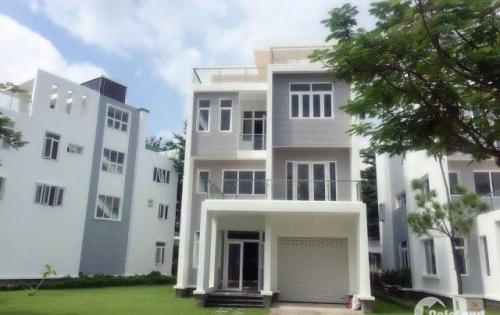 Cần bán gấp căn biệt thự mini, sổ hồng riêng, diện tích 10x20, sổ hồng riêng, giá 3 tỉ