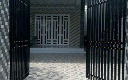 Sang gấp nhà Đường Bà Triệu, giá 2tỷ950, 91.8m2, SR
