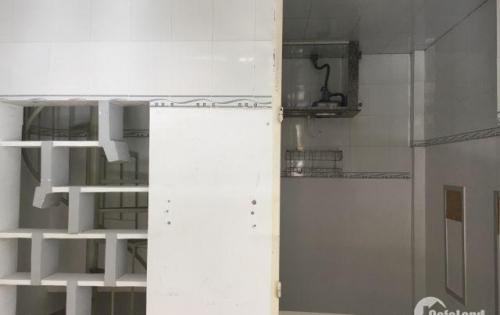 Cần bán dãy trọ 10 phòng giá 1ty5 tại gần ngã tư An Sương thuộc Hócmon