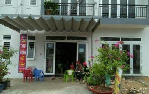 CĐT Trần Anh mở bán Phúc An city, Nguyễn Văn Bứa, tặng STK 50 tr, CK 5%, shr