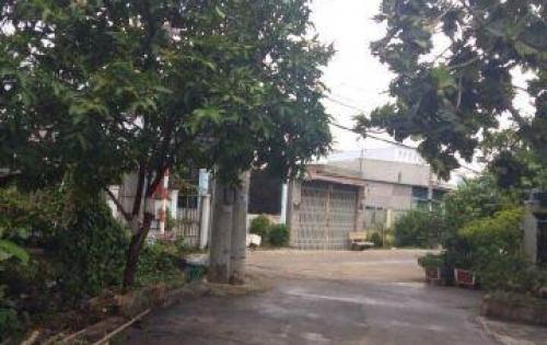 Bán đất tại Đường Lê Văn Lương, Nhà Bè,  Hồ Chí Minh diện tích 81m2  giá 1.1 Tỷ