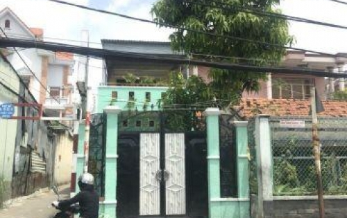 Chú 3 bán gấp nhà 2 mặt tiền Lê Văn Lương, Phước Kiển, Nhà Bè