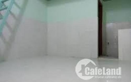 Hàng hiếm!!! Bán dãy nhà trọ 20 phòng,Lê Văn Lương,Nhà Bè.Giá 3,9 tỷ gọi 0909866552 gặp Nguyên