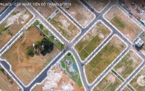 Cơ hội sở hữu đất nền biệt thự với tỷ suất sinh lời cao nhất Tây Bắc Đà Nẵng sở hữu vị trí đẹp LH 0903.165.178