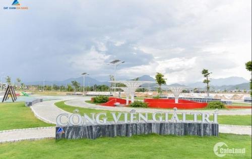 Lakeside Place giữa lòng khu đô thị hiện đại đem lại không gian sống xanh, chính sách ưu đãi trong tháng 8
