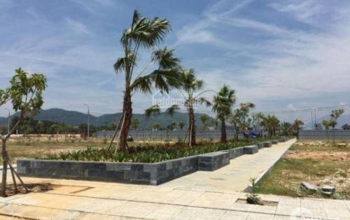Đất nền khu vực Tây Bắc Đà Nẵng giá rẻ, cơ hội đầu tư 100% sinh lời