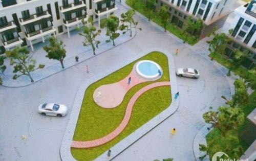 Cơ hội đầu tư , Nhà phố Thạch  Bàn, Chỉ cần có 3 tỷ. lh 0941482662.