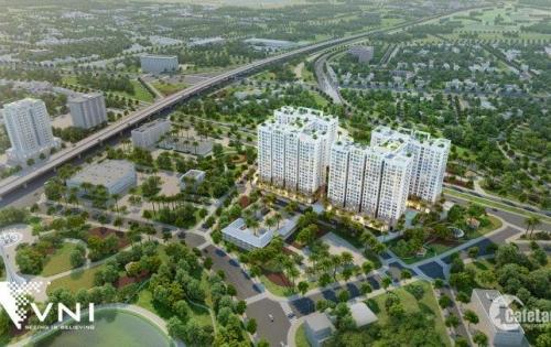 Bán Suất ngoại giao Chung cư Hà Nội Homeland có vị trí đẹp nhất Q. Long Biên. LH 0943475898