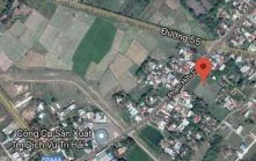 Đất Nền Khu Dân Cư Long Điền Center Bà Rịa Vũng Tàu nơi đầu tư,an cư lí tưởng