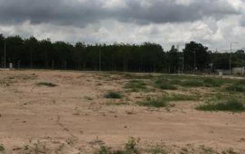 Bán đất Phước Bình – Long Thành, cạnh UBND Xã Phước Bình 200m2 300tr/ lô