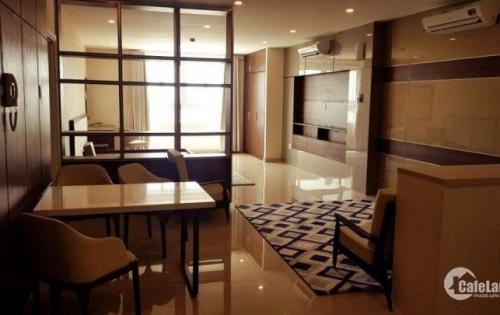 Bán căn hộ Long Thành Plaza khu phức hợp nhiều tiện ích