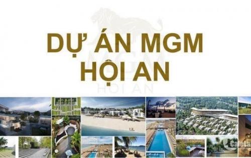 .Đầu tư condotel/villas MGM chuẩn 5 sao, chia sẻ lợi nhuận đến 90/10, sở hữu lâu dài - 0934.78.98.28