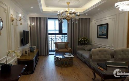 Bán nhà gồm 5 căn hộ diện tích 32m2, 1 phòng khách, 1 phòng giặt phơi và kho ở tầng 4. Đất 81m2, 3 tầng, thu nhập 1 tháng 45tr . Khu vực phố An Thượng , Mỹ An