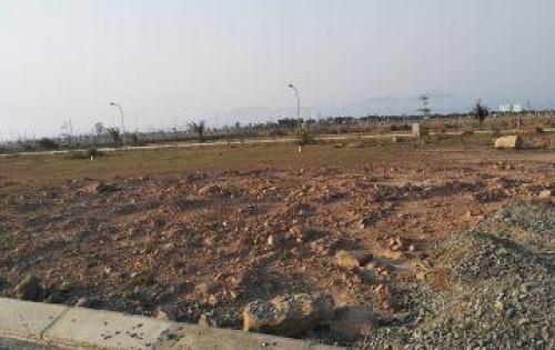Đất nền giá rẻ tại hòa quý city đà nẵng chỉ từ 18tr/m2