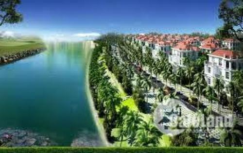 Đất nền view sông Cổ Cò Nam Đà Nẵng 50tr/lô