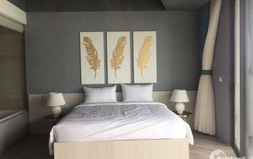Chính chủ cần bán căn B15 tầng 12 Panorama Nha Trang