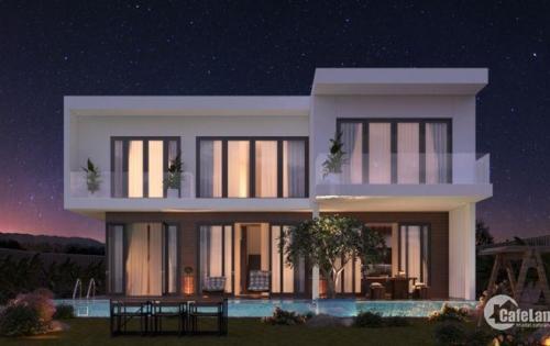Chỉ Với 5 tỉ Sở Hữu Ngay Biệt Thự Đồi Tại Nha Trang Tại Sao Không ?