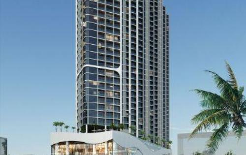 Chính chủ tôi cần chuyển nhượng gấp căn hộ chung cư dự án Scenia Bay giá tốt