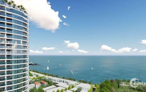 Đầu tư nghỉ dưỡng chỉ từ 750 triệu, Hometel sổ hồng lâu dài LH:0932656040