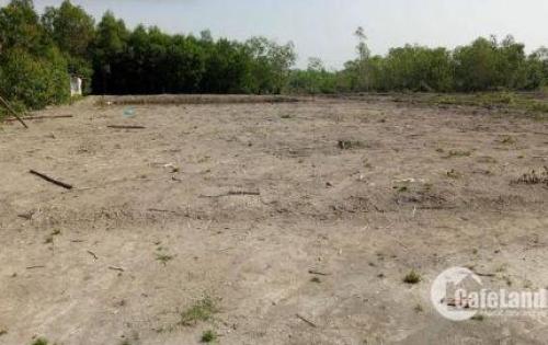 Bán đất 2200m2 3,5 tỷ nhơn trạch đồng nai chính chủ
