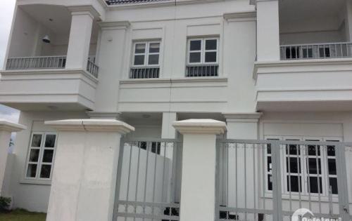 Nhà phố vườn Thăng Long Home Hiệp Phước cam kết lợi nhuận,LH Đạo 0971439296