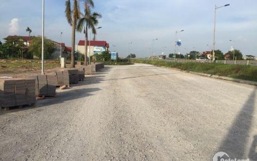 Khu dân cư Hồng Diện-Phổ Yên-Thái Nguyên giá rẻ 0962937097