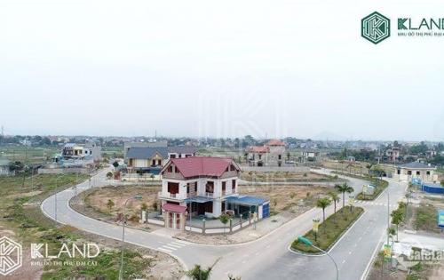 cần bán gấp 2 lô đất đã có sổ đỏ giáp samsung thái nguyên 10658145555