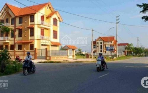 Dân đầu tư Bắc Ninh - Bắc Giang đổ dồn đầu tư vào đâu?