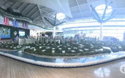 Hot, Forest City TP tương lai. BĐS Singapore. sở hữu vĩnh viễn căn hộ chỉ từ 3.6 tỷ VNĐ. 0937283933