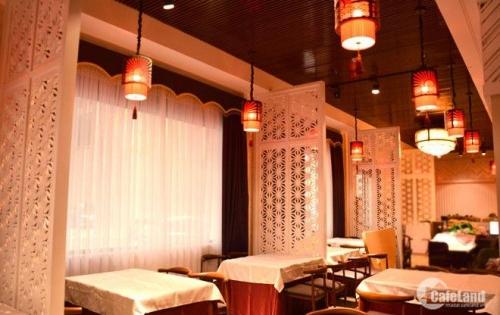 Bán nhà hàng hiếm Q1 hẻm 4m đường Nguyễn Đình Chiểu, P. Đa Kao, Q1. Giá 3,4 tỷ