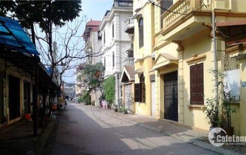 Bán Nhà MT Nguyễn Phi Khanh, P. Tân  Định – Q1, GPXD: 1 Hầm 6 Lầu, Giá 19,4 tỷ TL chính chủ