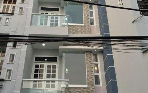 Bán nhà mặt tiền đường Nguyễn Trãi, P Nguyễn Cư Trinh, Quận 1. DTCN: 130m2. LH: 0902551269