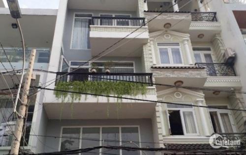 Tôi cần bán gấp nhà 4.5x15.5m, 3 lầu đường Trần Khánh Dư, Quận 1, 8,9 tỷ, LH 01293.492.758    Mr. Phát