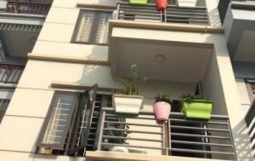 BÁN NHÀ MT 2A Nguyễn Thị Minh Khai, P. ĐaKao, Q.1, DT: 6.8x14m, trệt, 4 tầng, cho thuê 5200USD/tháng, giá 23.5 tỷ.