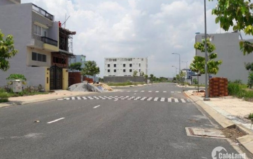 Bán nhà Mặt tiền đường Cống Quỳnh, P. Phạm Ngũ Lão, Quận 1, phố sầm uất, 4 tầng có sẵn 15 tỷ LH 0938547079