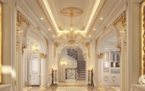 Bán khách sạn khu phố Tây Bùi Viện Q. 1, 6.8 x 18m, 5 lầu, HĐT 250tr/th, giá 31 tỷ, 0938547079