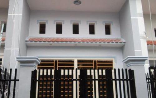 Bán nhà 2 MT hẻm 150 Nguyễn Trãi, Bến Thành, Quận 1. DT: 4,5x20m, giá 25 tỷ LH 0938547079