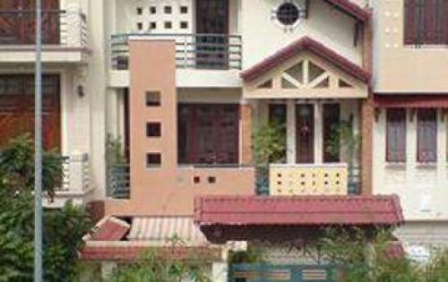 Bán nhà khu phố Nhật 8A Thái Văn Lung, P. Bến Nghé, q1 với giá 40 tỷ. Dt 4.5x20m, hầm 1 trệt 7 lầu