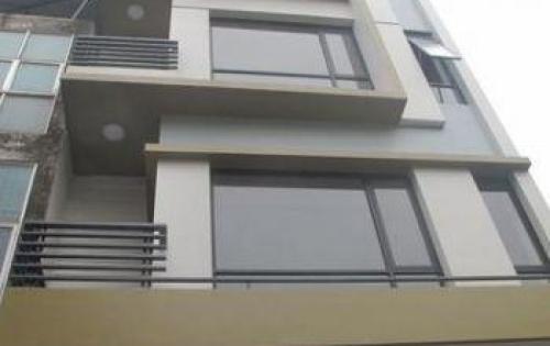 Nhà 67 Mai Thị Lựu cần bán gấp với giá 18.9 tỷ với dt 4.2x19m. trệt 3 lầu, nhà mới đẹp