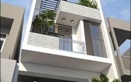 DUY NHẤT 1 căn MT đường Đỗ Quang Đẩu- Bùi Viện, Quận 1. DT: 3m x 15m, giá 15.5 tỷ.